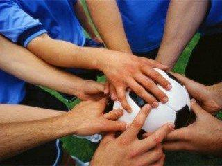 curso de coaching gratis pdf