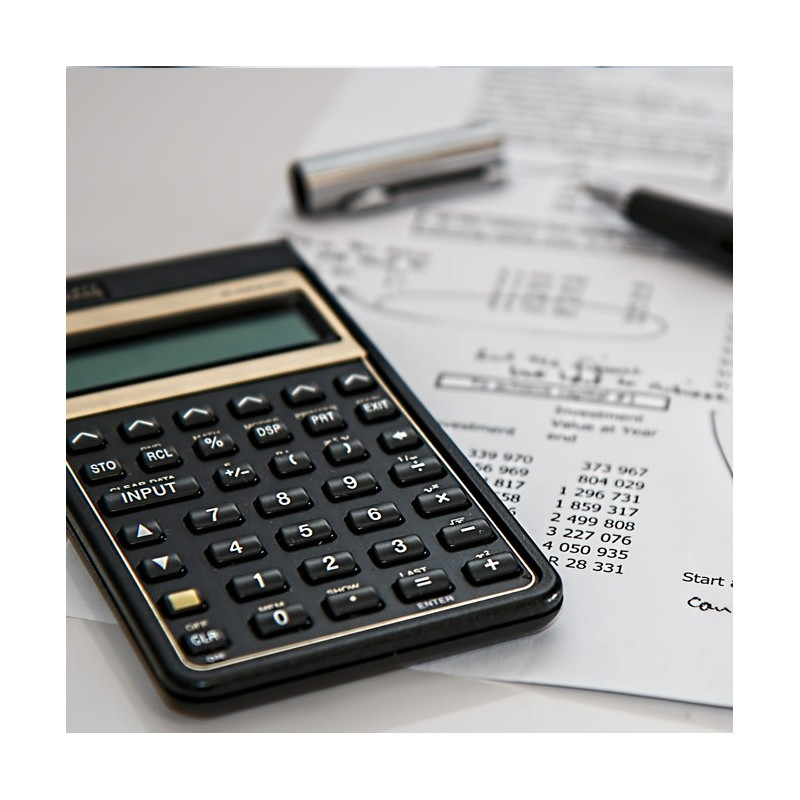 curso de contabilidad avanzada pdf