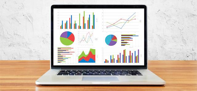 curso de contabilidad y tributacion para no especialistas pdf