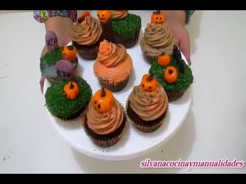 curso de cupcakes gratis pdf