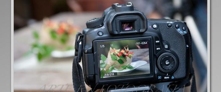 curso de fotografia profesional gratis pdf