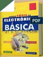 curso practico de electronica industrial y automatizacion cekit pdf