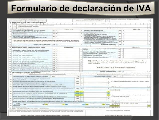curso practico de iva impuesto al valor agregado pdf