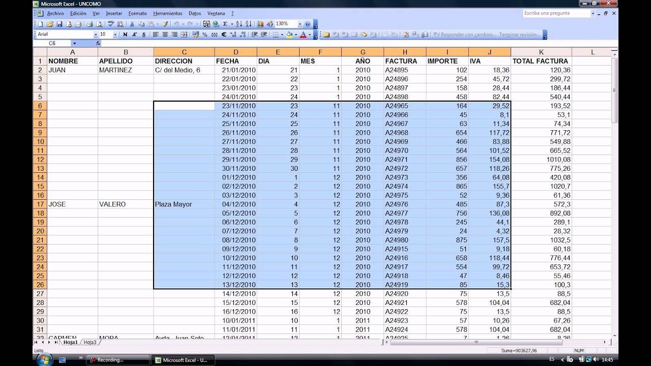 cómo desproteger un archivo pdf