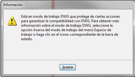como guardar un archivo de dwg a pdf