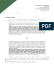 acto fotografico philippe dubois pdf