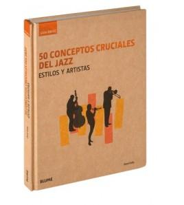 50 descubrimientos ideas y conceptos en astronomia pdf