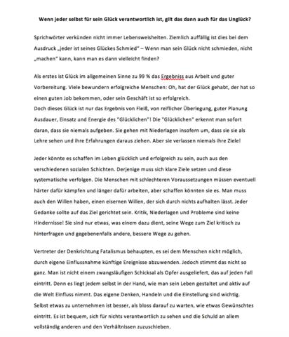compases del juego dados mozart pdf