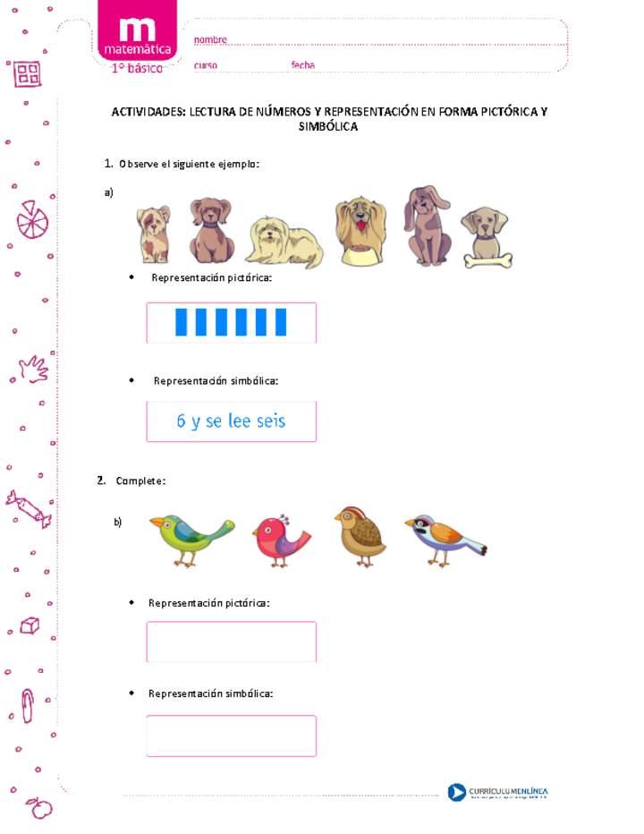aprender estadistica desde cero pdf