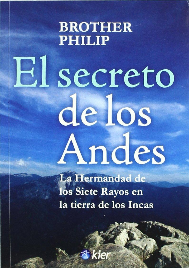 bajar libro el secreto pdf