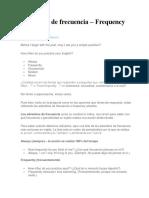 analisis critico de la presidencia de salvador allende pdf