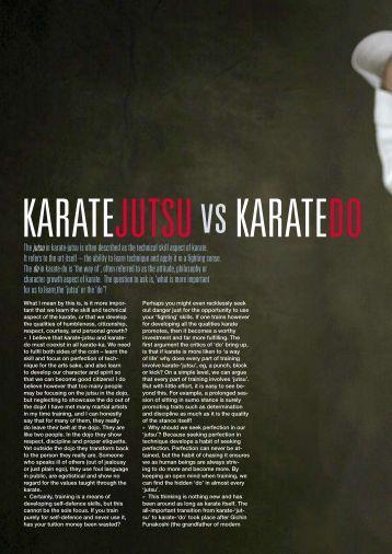 daido juku karate en pdf