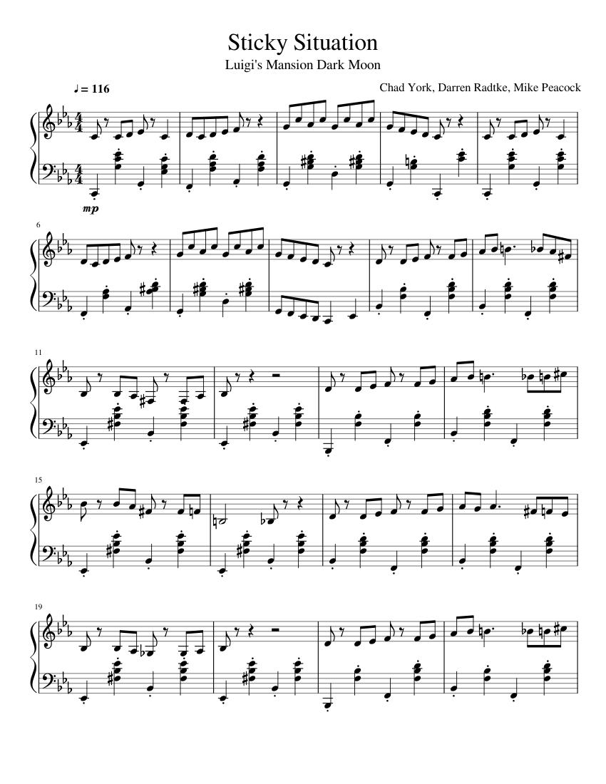 dark side of the moon music sheet pdf