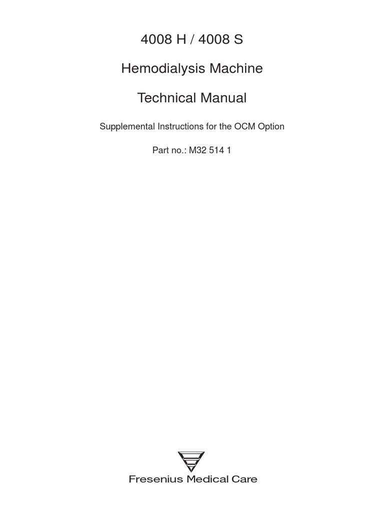 daugirdas manual de dialisis pdf gratis