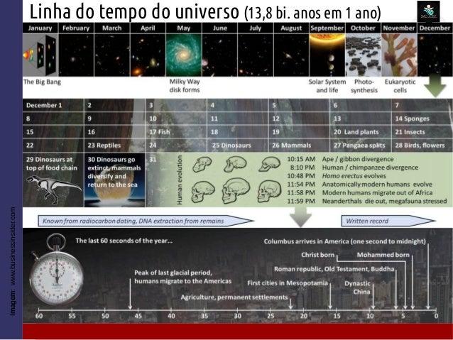 david meade planeta x pdf español