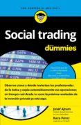 day trading de oliver velez y greg capra pdf