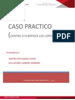 apuntes servicio al cliente pdf