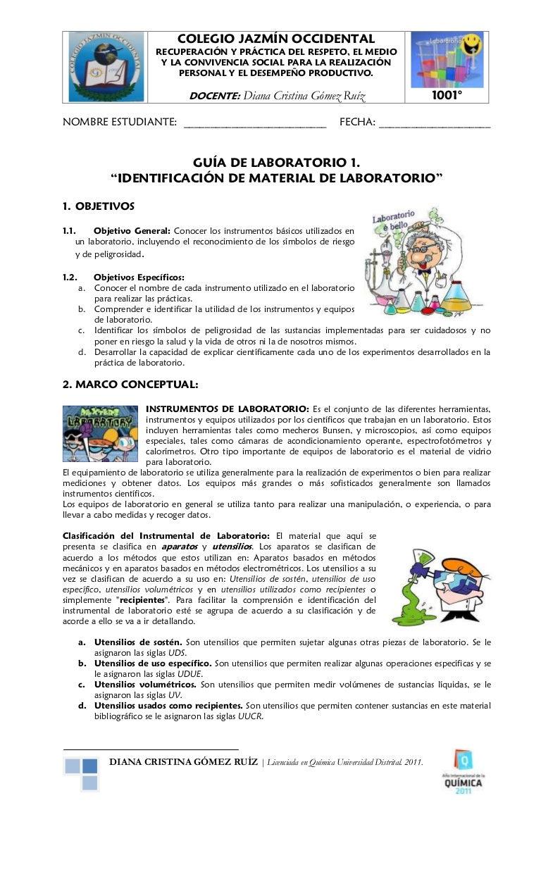 conocimientos basicos de manipuladores de alimentos pdf