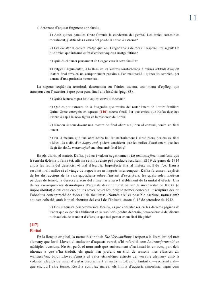 de la metafora a la metamorfosis pdf