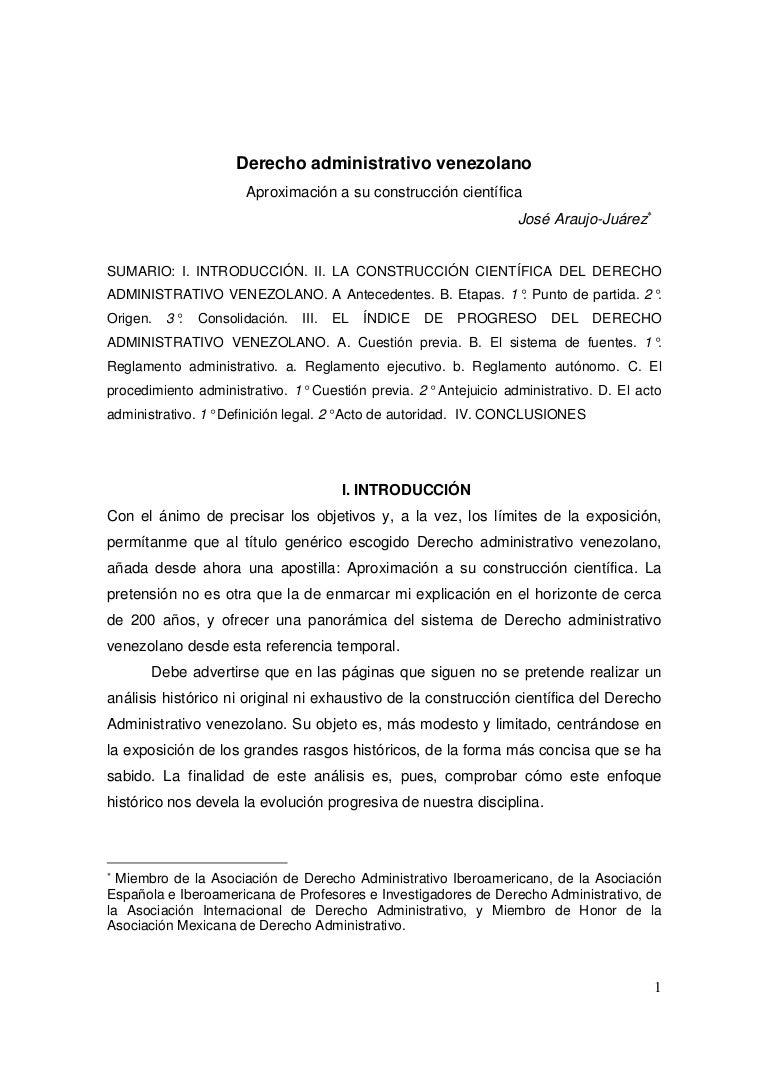 de los contratos gonzalo ruz pdf