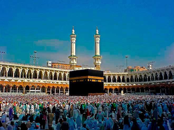 de religión de los árabes a religión universal pdf