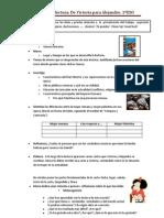 de sueños azules y contrasueños pdf