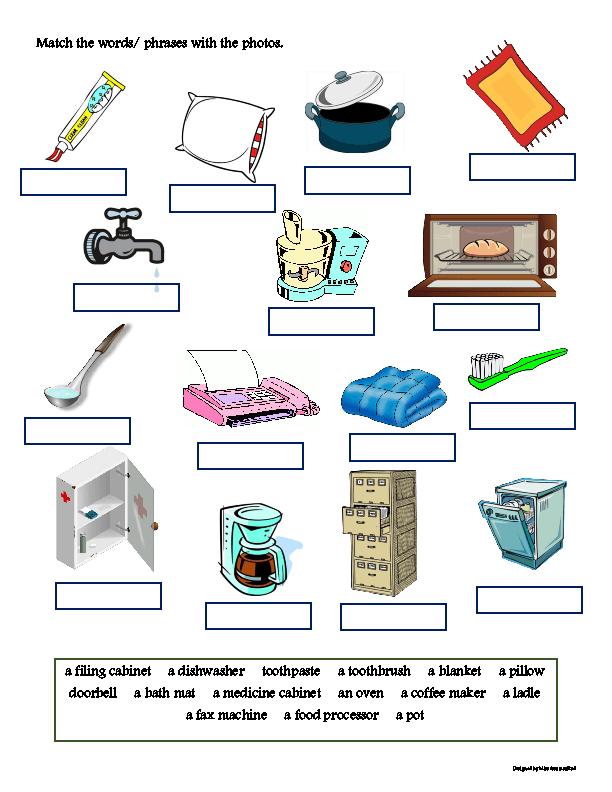 danziger naming the mind pdf en español