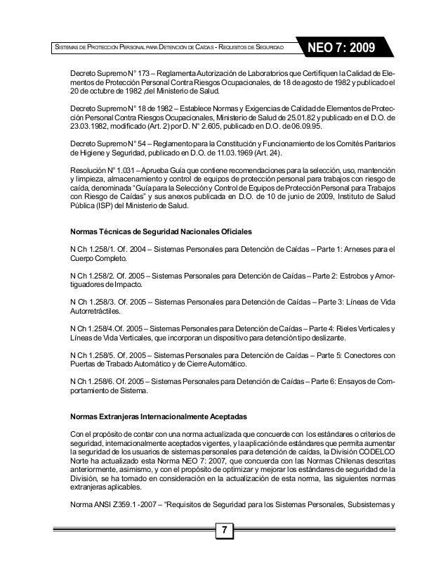 decreto 594 sobre condiciones sanitarias ambientales básicas lugares trabajo