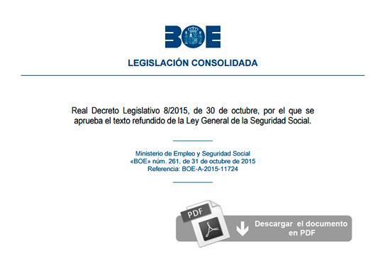 decreto 83 completo para descargar en pdf