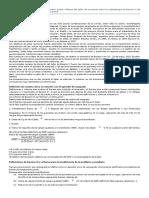 deficit vitamina d pediatria pdf
