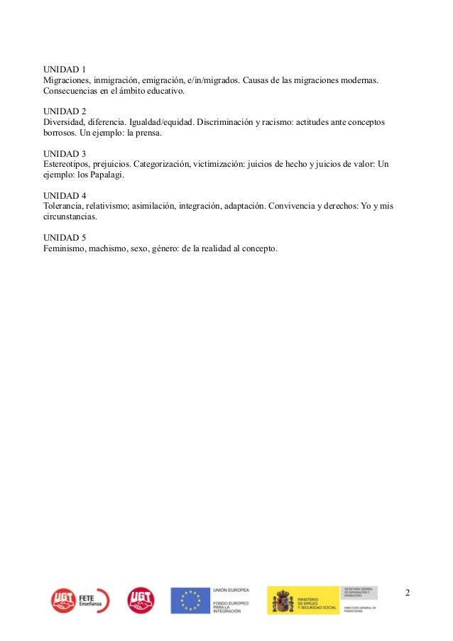 definiciones básicos y glosario de terminos de histeria