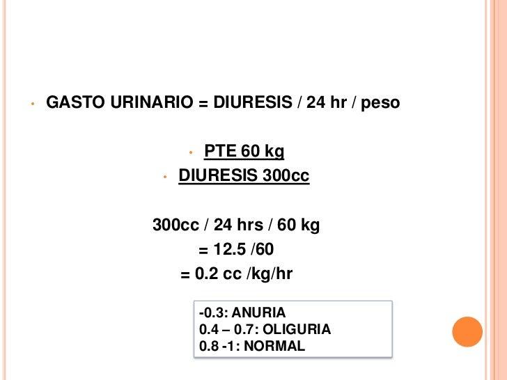 densidad urinaria en el felino pdf