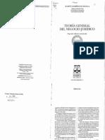 derecho constitucional ramón domínguez águila pdf