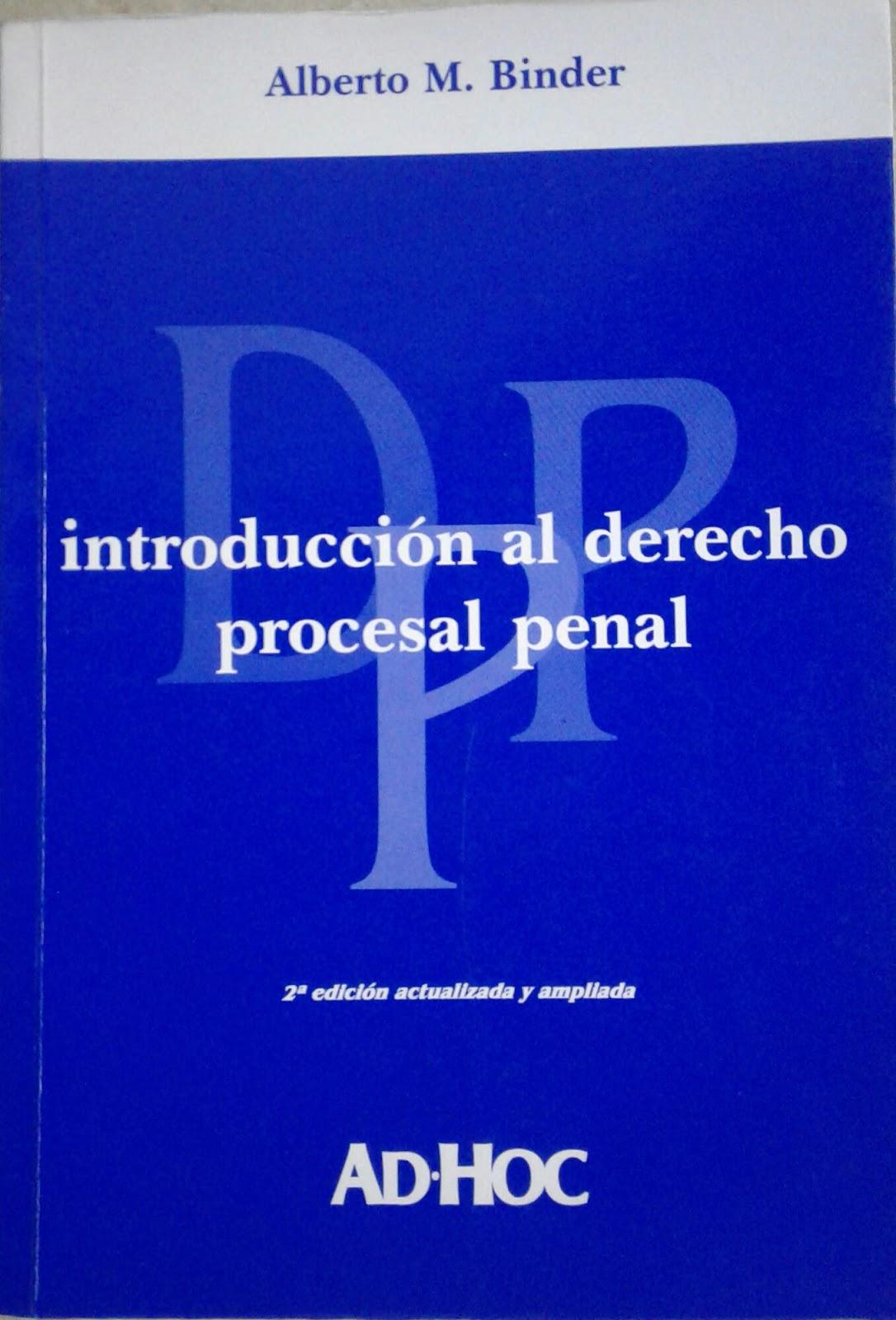 derecho penal parte general balmaceda pdf descargar