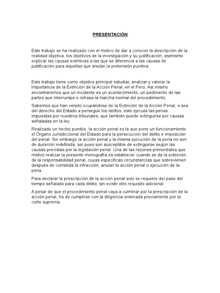 derecho penal parte general download pdf