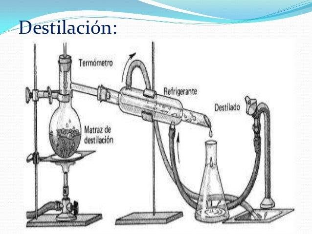 desalacion de agua pdf congelacion