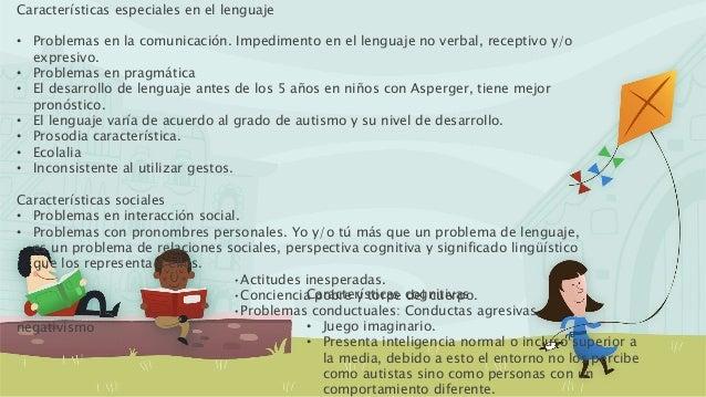 desarrollo de habilidades personales en niños pdf