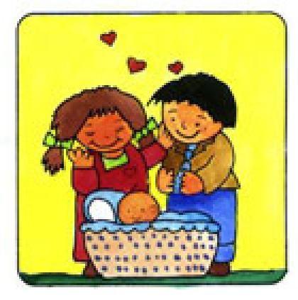 amor para la sociedad pdf