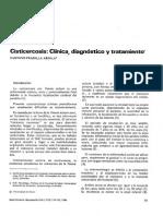 biomecanica basica perez soriano pdf