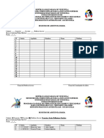 control de asistencia estudiantes pdf pluma