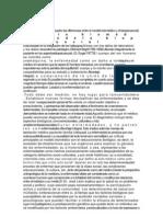critica dualismo mente cuerpo occidente pdf