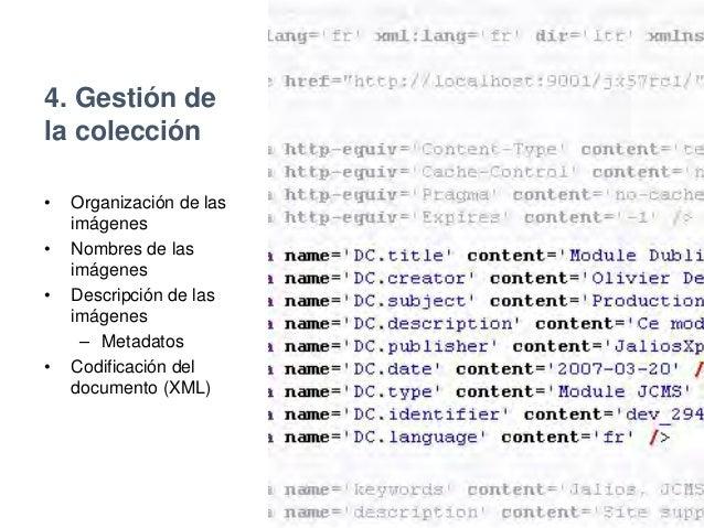 davidson tipología y el sistema levítico pdf