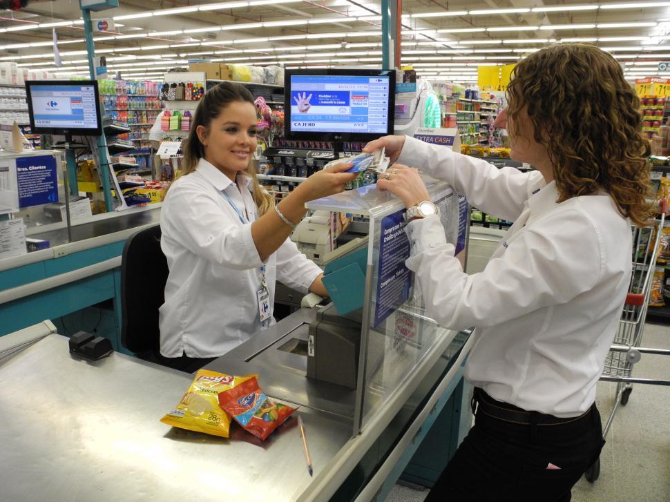 condiciones de compras para supermercados
