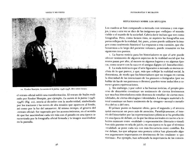 burke visto no visto pdf