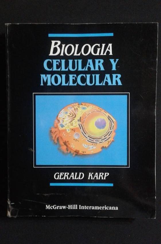 alberts biologia celular pdf 5ta edicion