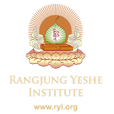 an introduction to classical tibetan pdf