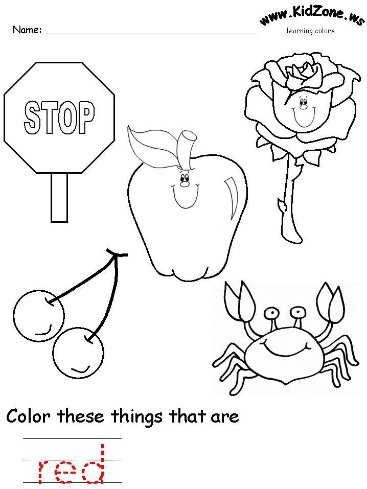 aprender a dibujar peter gray pdf gratis