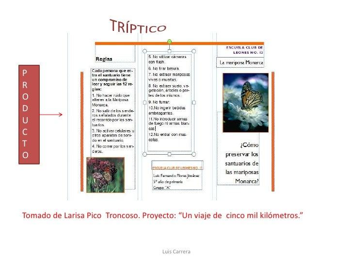 como hacer un proyecto de aula pdf
