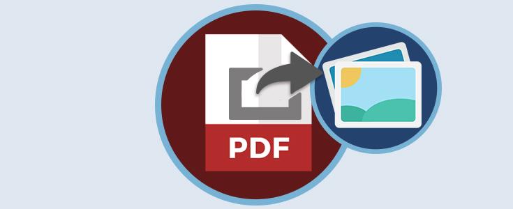 como copiar imagenes de archivos pdf