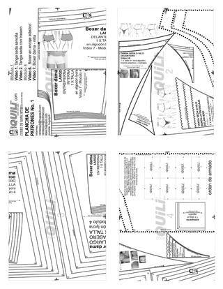 curso de ropa intima pdf